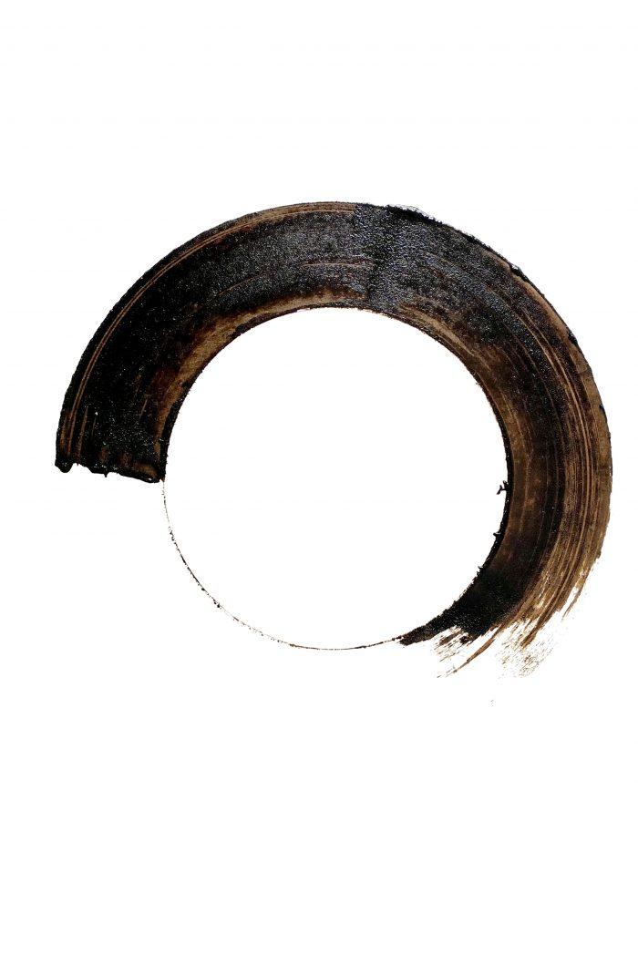 Koan II